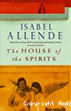 House of the spirits -the-