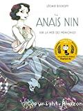Anaïs Nin. Sur la mer des mensonges