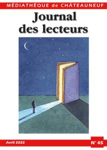 Journal des lecteurs