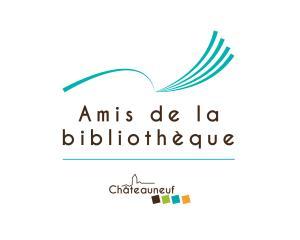 Les animations proposées par l'Association des Amis de la Bibliothèque